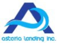 logo Asteria Bank