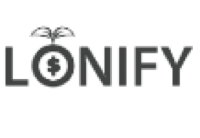 logo Lonify