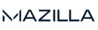 logo Mazilla