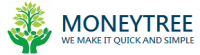 logo MoneyTree