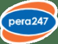 logo Pera247
