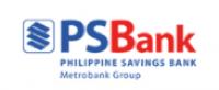 logo PSBank