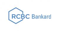 logo RCBC Bankcard Cash Loan