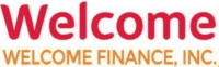 logo Welcome Finance Philippines
